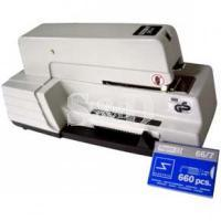 Rapid 90EC Electronic Stapler 電動釘書機